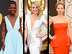 Make Your Own Best Dressed List!