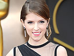 Get All the Exclusive Scoop on Anna Kendrick's Oscars Hair