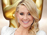 Oscars 2014: Our Favorite Looks of the Night | Oscars 2014, Kate Hudson