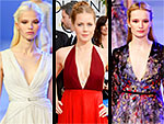 All the Gowns We Want to See at the Oscars | Amy Adams