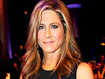 The Prettiest Beauty Looks From the PEOPLE Magazine Awards