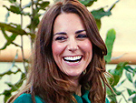 Saturday: Will & Kate Are on a Roll! | Kate Middleton, Prince William