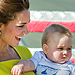 12 Photos of the Royal Family You Have to See Today | Kate Middleton, Prince Willia