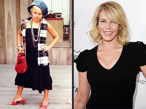 8 Celebrities Who Went Through a Seriously Awkward Phase  Hilary Duff, Joe Manganiello, Kristen Stewart, Simon Cowell, Actor Class