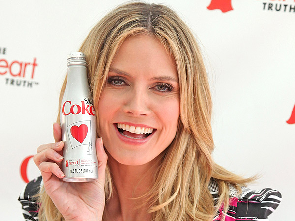 Caffeine Overload: British Woman Drinks 50 Cans of Diet Coke a Day