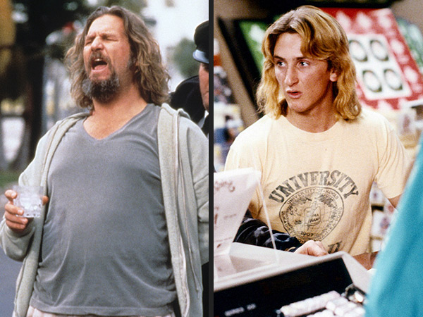 Seven Great Stoner Comedies for People Who Live in Colorado