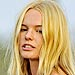 Two Girls Post Craigslist Ad for 'Coachella Boyfriends' | Kate Bosworth