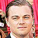 Tina Fey Was Right: Models Love Leonardo DiCaprio | Gisele Bundchen, Leonardo DiCaprio
