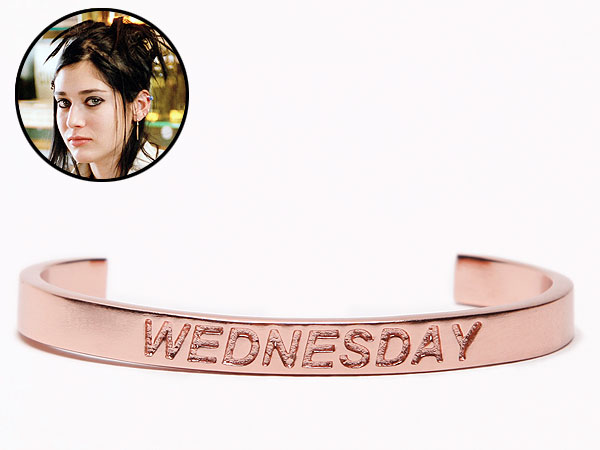 This Mean Girls Jewelry Line Is So Fetch| Mean Girls, Home Video Products