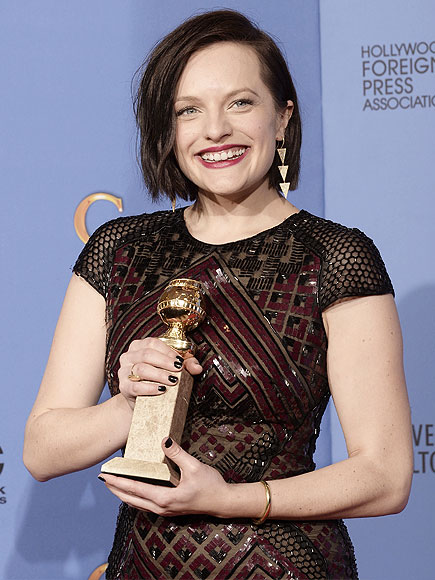 PEOPLE's Guide to Posing Like a Boss During Oscars Season| Screen Actors Guild Awards 2014, Adele, Amy Poehler, Audrey Hepburn, Bryan Cranston, Jared Leto, Jennifer Lawrence, Julia Louis-Dreyfus, Matthew McConaughey, Meryl Streep, Michael Douglas, Robert Downey Jr., Robin Wright, Sandra Bullock, Taylor Swift, Walt Disney, Actor Class