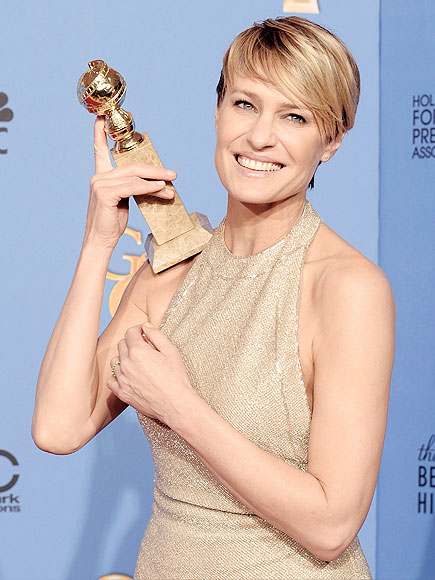 PEOPLE's Guide to Posing Like a Boss During Oscars Season| Screen Actors Guild Awards 2014, Adele, Amy Poehler, Audrey Hepburn, Bryan Cranston, Jared Leto, Jennifer Lawrence, Julia Louis-Dreyfus, Matthew McConaughey, Meryl Streep, Michael Douglas, Robert Downey Jr., Robin Wright, Sandra Bullock, Taylor Swift, Walt Disney