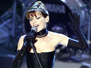 15 Years Ago: See Céline Dion, Shania Twain & Will Smith in All Their '99 Grammy Awards Glory | Grammy Awards 1999, Shania Twain