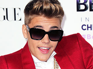 Every Celebrity in Hollywood Has Advice for Justin Bieber | Justin Bieber
