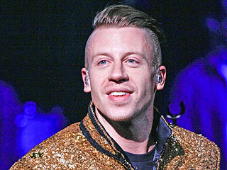 Macklemore Opens Up About His Drug Relapse – and How Fatherhood Saved Him