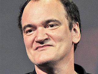 How Did Quentin Tarantino's New Script Get Leaked? | Quentin Tarantino