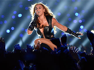 WATCH: 12 Unforgettable Super Bowl Halftime Performances | Super Bowl, Super Bowl XLVIII, Super Bowl XXXVII, Beyonce Knowles