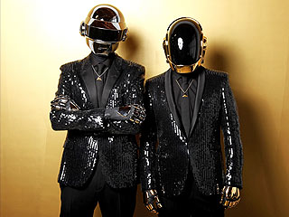 What Is a Daft Punk? Explaining France's Preeminent Robots | Daft Punk