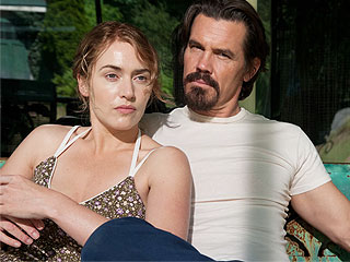 Are Labor Day and That Awkward Moment Worth Your Money? | Labor Day, Josh Brolin, Kate Winslet