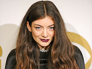 18 Legendary Artists with Fewer Grammys Than Lorde | Lorde