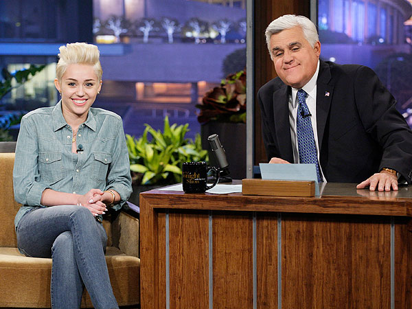 Miley Cyrus Offers Legal Advice to Justin Bieber: 'Party at Your House' | Miley Cyrus