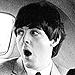 Photos of a Beatles Invasion, 50 Years After The Ed Sullivan Show   The Beatles, George Harrison, John Lennon, Paul McCartney, Ringo Starr