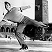 How to Win the Gold in Figure Skating, Explained by Olympic Legend Dick Button   Dick Button