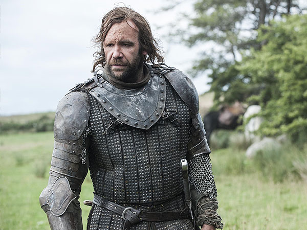 rory mccann 600x450 Game of Thrones Season 4 Premiere: What We Know Now