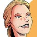 Jennifer Lawrence Can Really Be Your Hero, Thanks to a New Comic Book | Comic Books/Graphic Novels, Jennifer Lawrence