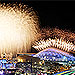 Sochi Photos: 17 Opening Ceremony Highlights We Can't Wait to See on TV   Olympics, Winter Olympics 2014