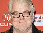Celebrities Pay Tribute to Philip Seymour Hoffman after Shocking Death | Philip Seymour Hoffman