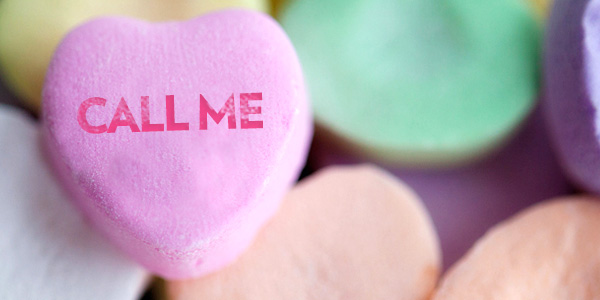 Valentine's Candy Crush: Ranking the 14 Best Conversation Hearts of 2014| Valentine's Day