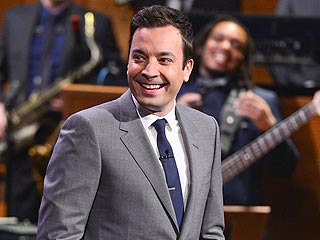 PEOPLE's TV Critic: Jimmy Fallon's The Tonight Show Seems Bound for Greatness