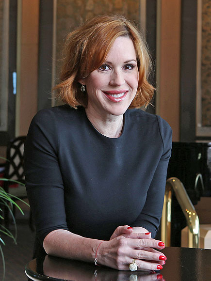 46 Candles: Revisit Molly Ringwald's Iconic Birthday Moment 30 Years Later| Sixteen Candles (Flashback Edition), Molly Ringwald