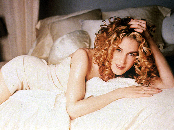 11 Sex and the City Lessons Still So True 10 Years Later | Sex and the City