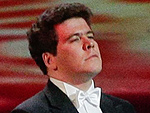Meet Olympics Closing Ceremony Piano Virtuoso Denis Matsuev
