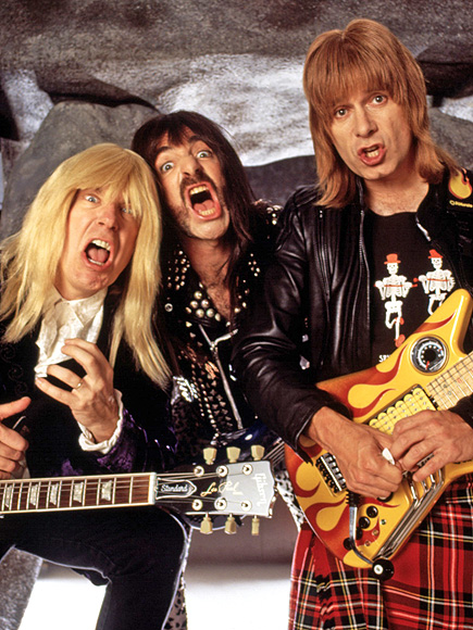 'This Is Spinal Tap' Turns 30