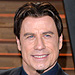 John Travolta Speaks on Idina Menzel Oscars Flu