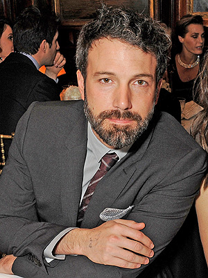 Ben Affleck 'Had to Have Been Blatant' About Card Counting, Expert Says | Ben Affleck