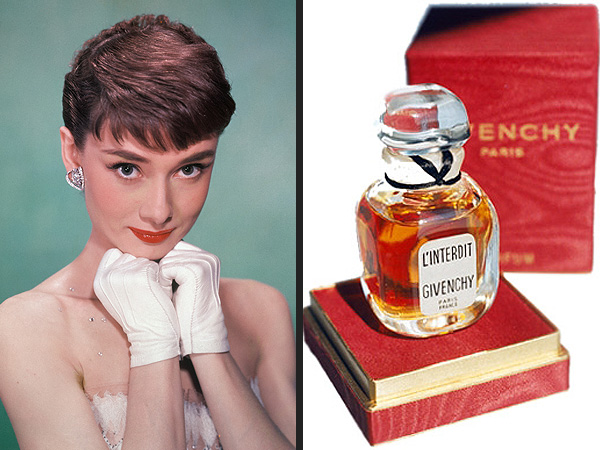 a brief history of audrey hepburn the hollywood star Free audrey hepburn papers, essays,  audrey hepburn portrayed the true image of a hollywood star  a brief annotated bibliography.