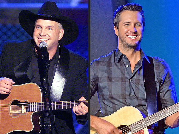 Who Will Win the ACM Entertainer of the Year Award?| Academy of Country Music Awards, Blake Shelton, George Strait, Luke Bryan, Miranda Lambert, Taylor Swift, Musician Class