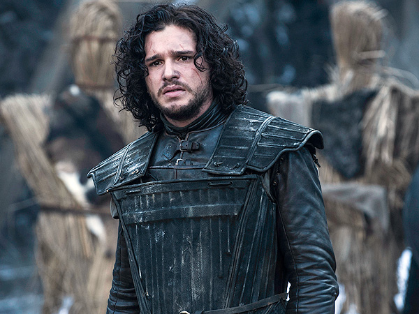 game thrones 600x450 Game of Thrones Season 4 Premiere: What We Know Now