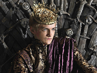 From King Joffrey to Justin Bieber: Who Are TV's Worst