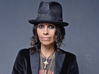 5 Songs You Might Not Know Were Written by Linda Perry | Linda Perry