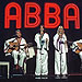 Mamma Mia! ABBA Celebrates 40 Years of Making People Dance | Abba, Agnetha Faltskog, Anni-Frid Lyngstad, Benny Andersson, Bjorn Ulvaeus