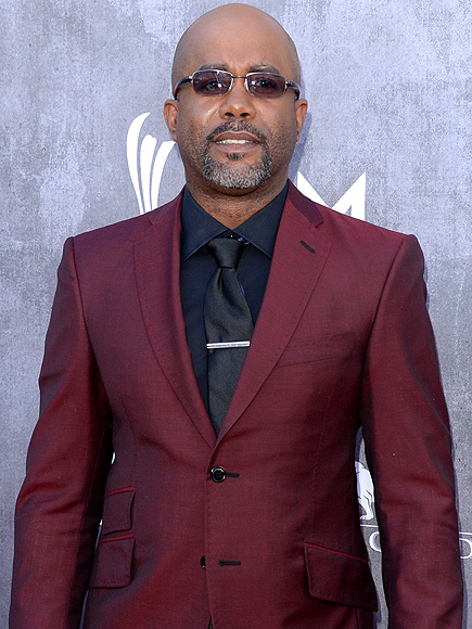 Big in '94: Music Stars of the 1990s Are Still Rocking at the 2014 ACM Awards  Blues Traveler, Academy of Country Music Awards, Darius Rucker, Jewel, Sheryl Crow
