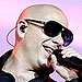 Listen to Pitbull's Official World Cup Anthem, 'We Are One (Ole Ola)' | Pitbull
