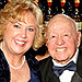 'I Loved Them All': The Many Wives of Mickey Rooney | Mickey Rooney