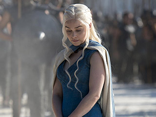 Game of Thrones Recap: The Ends Justify the Mean (Spoilers) | Game of Thrones