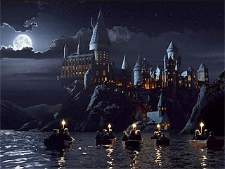 Online Hogwarts Courses Now Available for Tech-Savvy Muggles