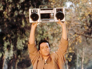 Say Anything Turns 25: 15 Life Lessons from Lloyd Dobler | John Cusack